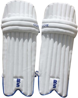 RS Robinson Core Men Batting Pads