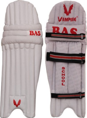 BAS Vampire School Youth Youth Batting Pads