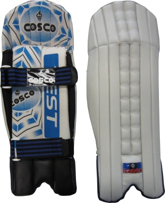 Cosco Test Wicket Keeping Pads