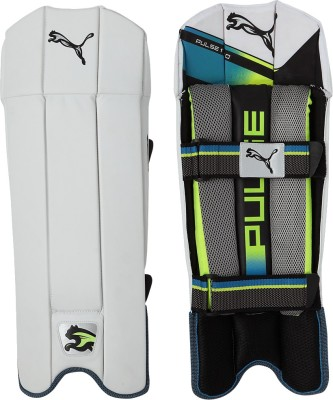 Puma Pulse 1700 Mens Wicket Keeping Pads