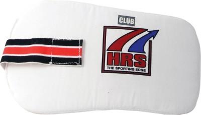 HRS CLUB BOY Chest Pads