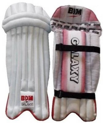 BDM Galaxy Men Wicket Keeping Pads