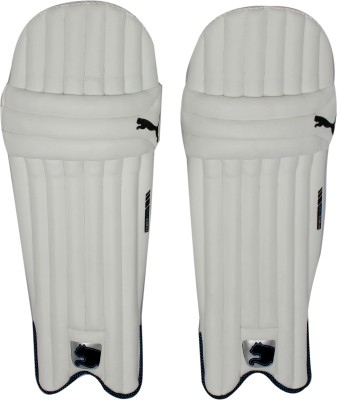 Puma Kinetic 1700 Boys Batting Pads