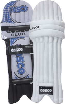 Cosco Club Youth Batting Pads