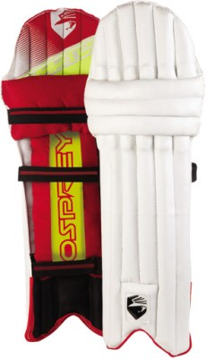 Osprey C 300 Men Men Batting Pads