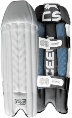 Ceela Spark Youth Youth Wicket Keeping Pads