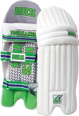 HRS TOURNAMENT YOUTH Batting Pads