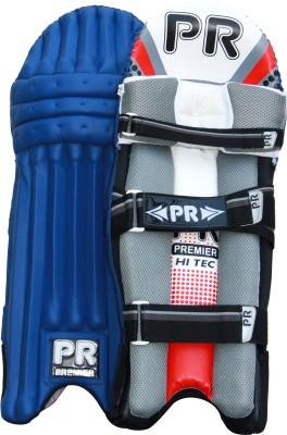 Premier Leggaurd BP-PR-HITECH-BLUE-203 Men Batting Pads
