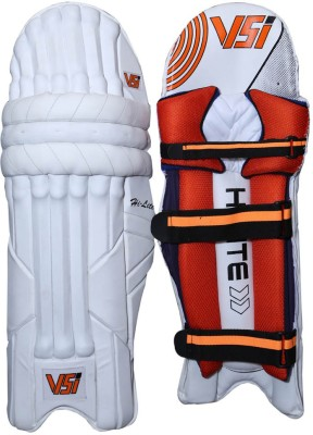 VSI Hilite Men Youth Batting Pads
