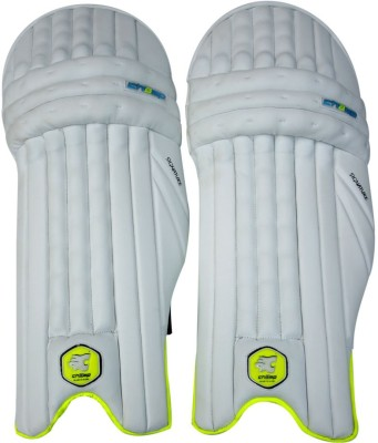 Champ-Signature-Men-Batting-Pads