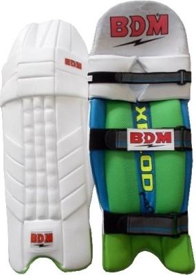 BDM Xplod Pro Batting Pads