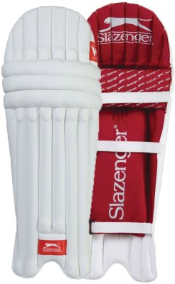 Slazenger Academy Youth Batting Pads