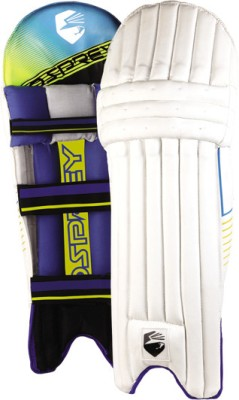 Osprey S 600 Boys Junior Batting Pads