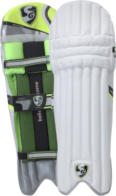 SG Ecolite Youth Batting Pads