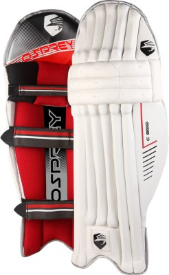 Osprey C 800 Men Men Batting Pads