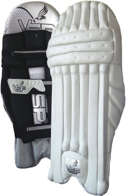 VSP WIZARD Youth Batting Pads