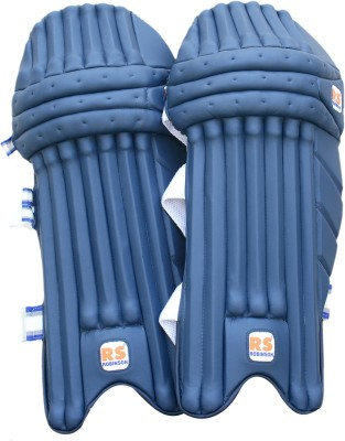 RS Robinson T20 Blue Men Batting pads