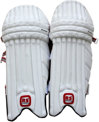 RS Robinson The Blaster Men Batting Pads