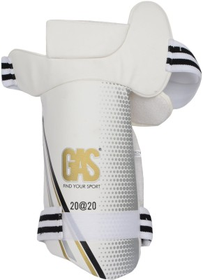 GAS 20@20 JOINT MEN THIGH PAD