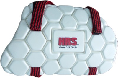 HRS ULTIMATE YOUTH Thigh Pads