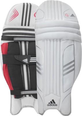 Adidas ST County Batting Pads