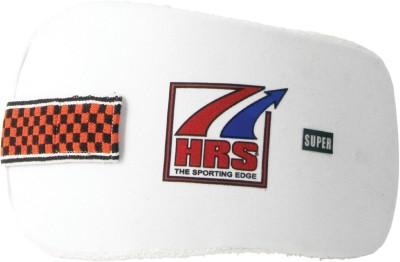 HRS SUPER MEN Chest Pads