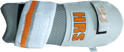 HRS SUPER YOUTH Elbow Pads