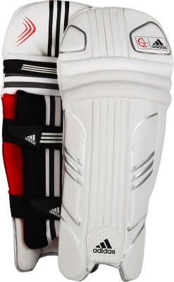 Adidas ST Pro Batting Pads