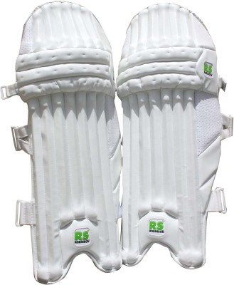 Robinson Sports LE MEN Batting Pads