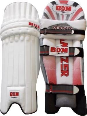 BDM Amazer Batting Pads