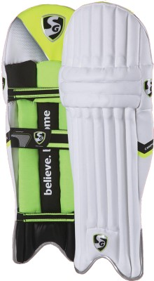 SG Campus Youth Batting Pads
