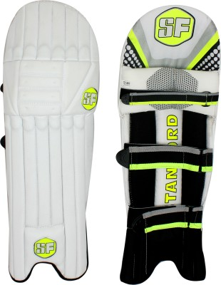 SF Ranji Pro Batting Pads