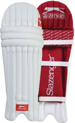 Slazenger Academy Men Batting Pads