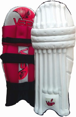 VSP Armour Youth Batting Pads