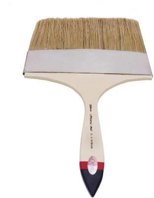 Arora Wash Paint Brushes