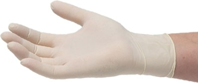 Dentosafe Wet and Dry Disposable Glove Set