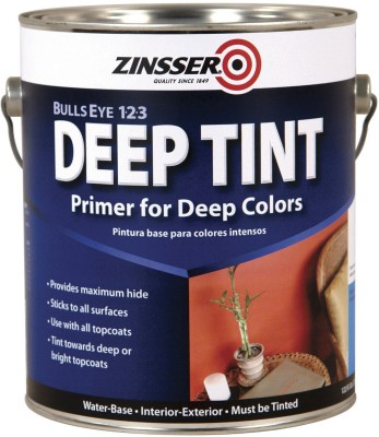 Zinsser 2031 Acrylic Primer