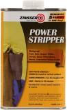 Rust-Oleum 42154-Zinsser-Power-Stripper ...