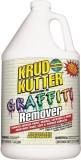 Rust-Oleum GR012-Krud-Kutter-Graffiti-Re...