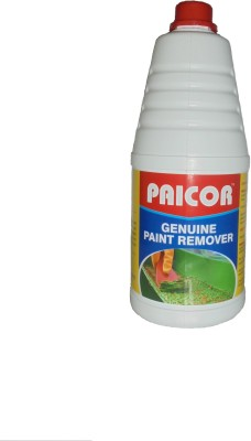 Paicor MC9 Paint Remover