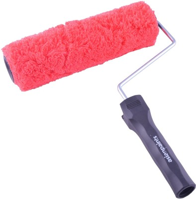 Tools Designer High Durable SPR6 Paint Roller(Pack of 1)
