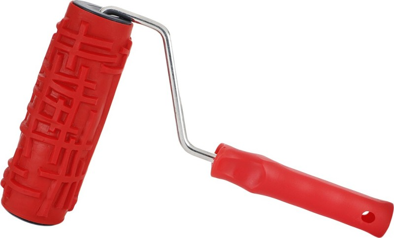 Volga Solid R-05 Paint Roller(Pack of 1)