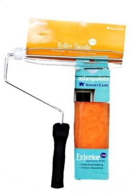 Asian Paints Smartcare 550 Paint Roller(Pack of 1)