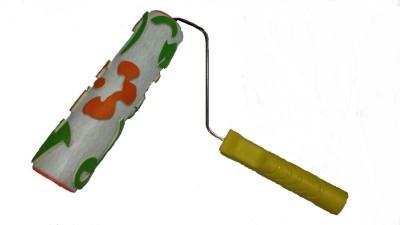 Saan 1015/01 Paint Roller