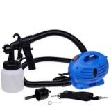 E'Shop Espz_174 Air Assisted Sprayer (Bl...