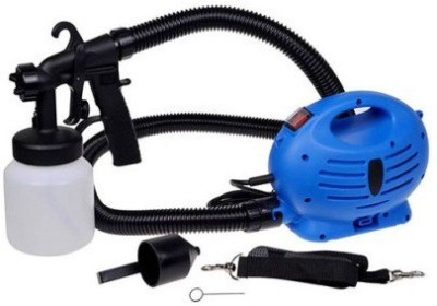 KB,s Paint zoom Power Air Assisted Sprayer