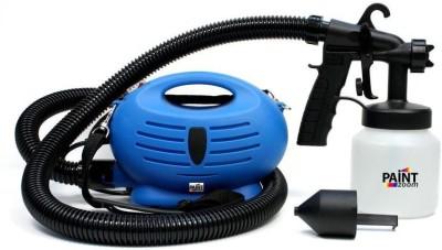 G N Enterprises G_N0786 Airless Sprayer(Blue)