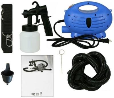 Cierie Easy Control PZGEP96D pz2173 Airless Sprayer(Blue, Black, White)