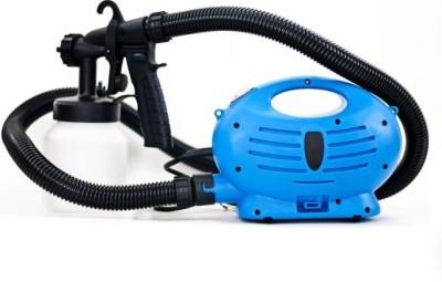 MSE Professional Paint Sprayer_90 D-56 HVLP Sprayer(Blue)
