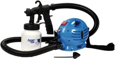 Globalepartner Paint-Zoom088 Airless Sprayer(Blue)